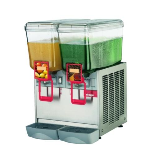 Chladiče nápojov