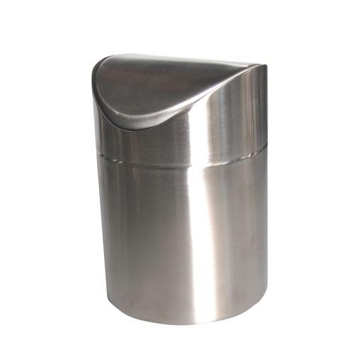 Odpadkové koše stolové