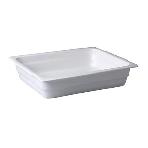 Gastronádoby porcelánové