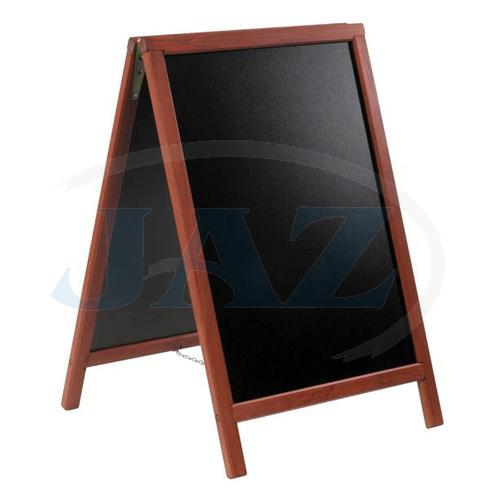 Tabule, stolové tabuľky