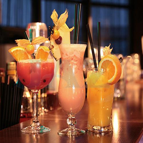Bar, cukráreň