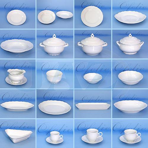 Porcel�n