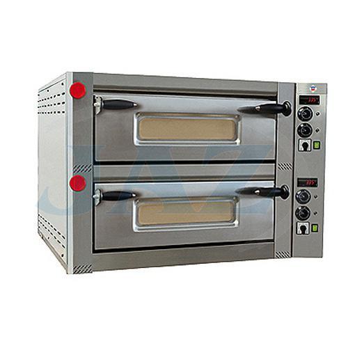 Pizza pece dvojpodla�n�