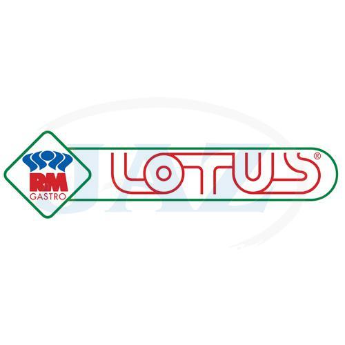 RM Lotus