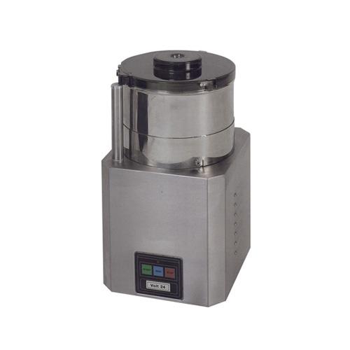 Kuter 6 l-PSP-500