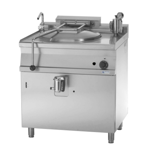 Kotol plyn. 80 l, 800/700-GLR-782