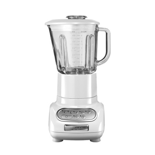 Mixér Kitchen Aid 1,5 l, 5KSB