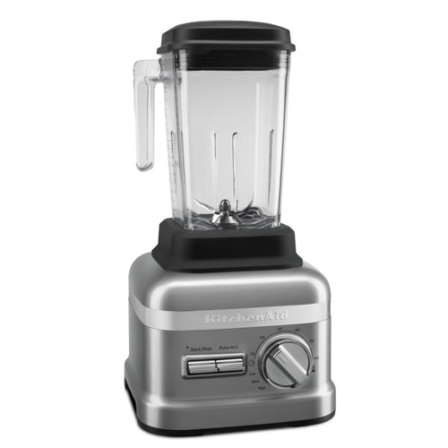 Mixér Kitchen Aid 1,8 l-Power Blender