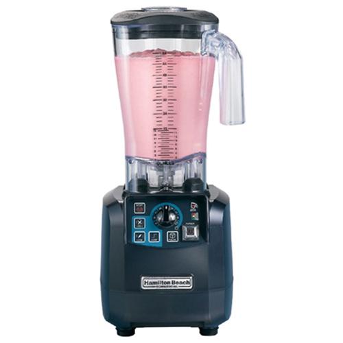 Mixér 1,8 l, HBH-650
