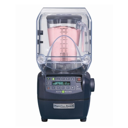 Mixér programovateľný 1,8 l-HBH-850