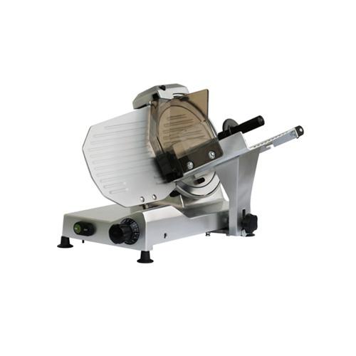 Stroj nárezový 250
