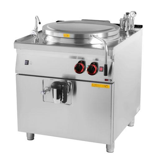 Kotol plyn., 100 l, 800/900-BI-90/100G
