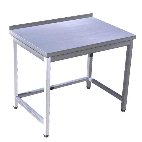 Stôl pracovný jednoduchý, PSJ-1