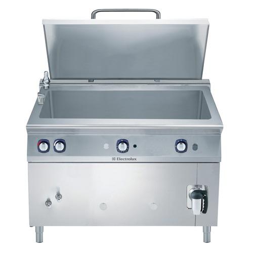 Kotol plyn. 240 l, 1200/930-E9BSGLIUFE