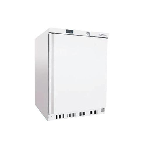 Chladnička podpult. biela ventilovaná 200 l