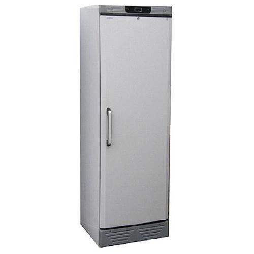 Chladnička biela ventilovaná 372 l