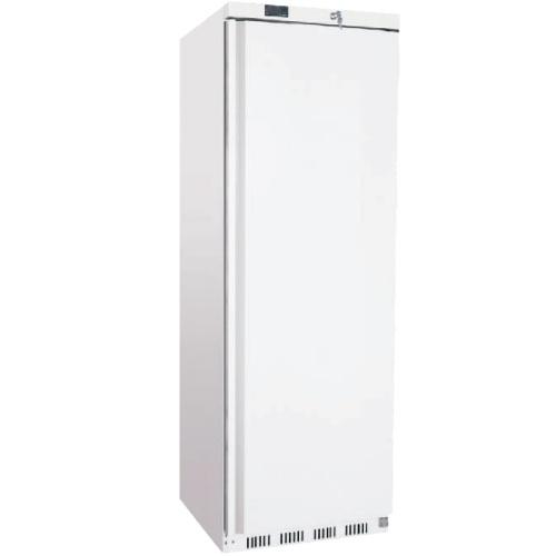 Chladnička biela ventilovaná 400 l