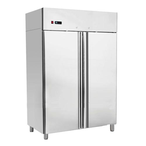 Chladnička nerezová ventilovaná 900 l