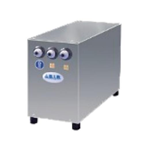 Výrobník sódy nechladený, 30 l/h, BUBLESTAR SOTO 01