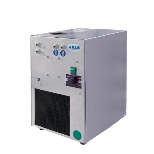 Výrobník sódy chladený, 30 l/h, BUBLESTAR SOTO 02