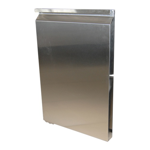 Dvere chladiaceho stola-CNT/ESL