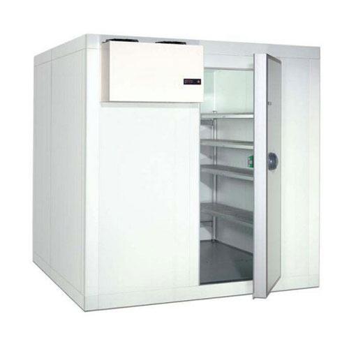 Box chladiaci 2400x1800