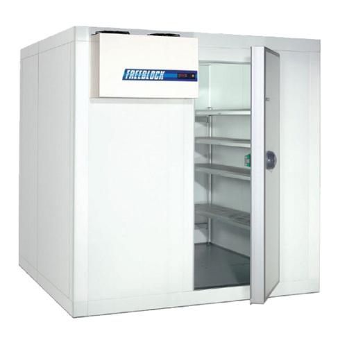 Box chladiaci 1800x2200-220180TN