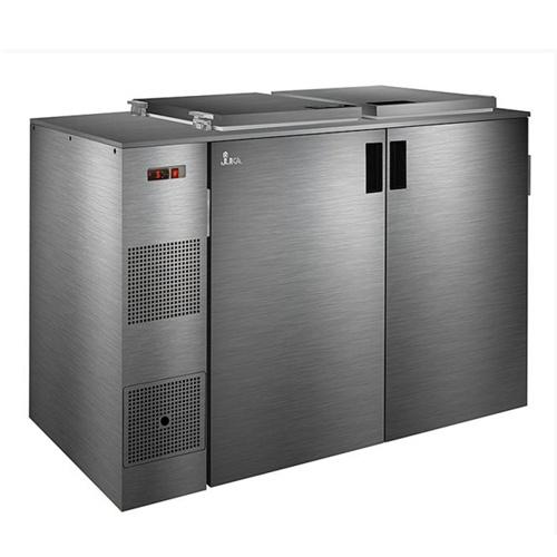 Box chladiaci na odpad-JK79-027
