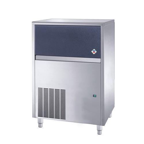 Výrobník kockového ľadu vzduchom chladený, 105kg/deň