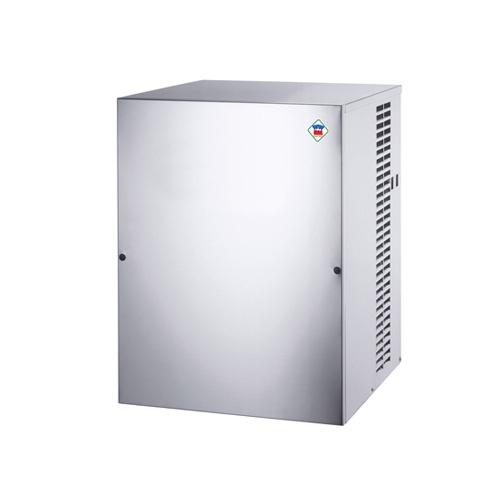 Výrobník kockového ľadu vzduchom chladený, 140kg/deň