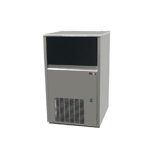 Výrobník kockového ľadu vzduchom chladený, 22kg/deň-SS-25A