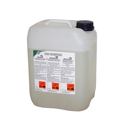 RM Clean - umývací               25 kg