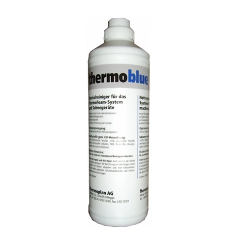 D-Thermoblue                           2,5 l