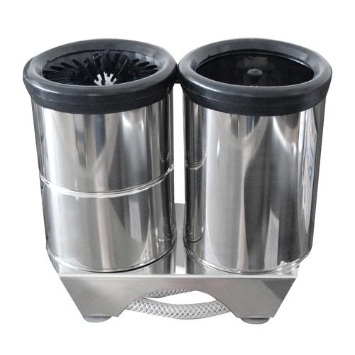 Umývačka pohárov H 33
