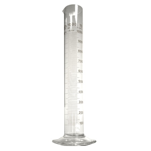 Odmerka 1000 ml       /nie meradlo