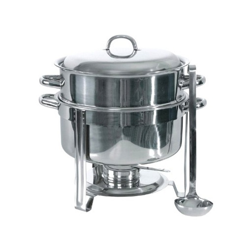 Chafing 13,5 l