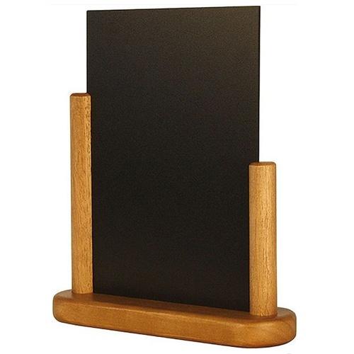 Tabuľka stolová, Elegant