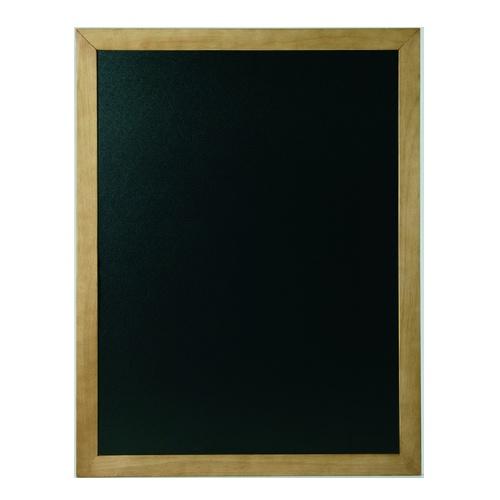 Tabuľa nástenná 60x80cm