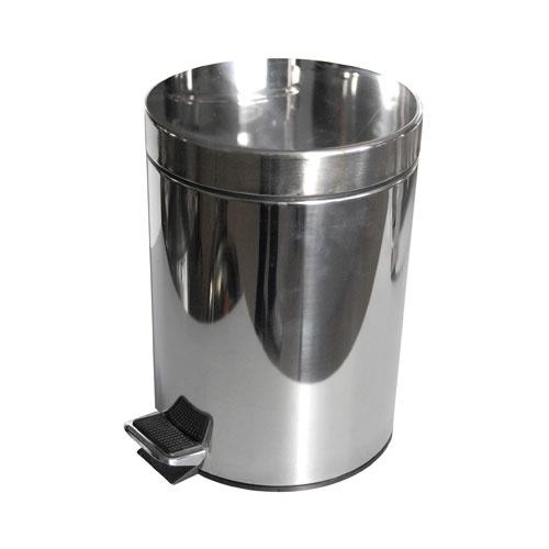 Kôš na odpadky 12 l