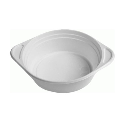 Miska na polievku 500ml - 100ks