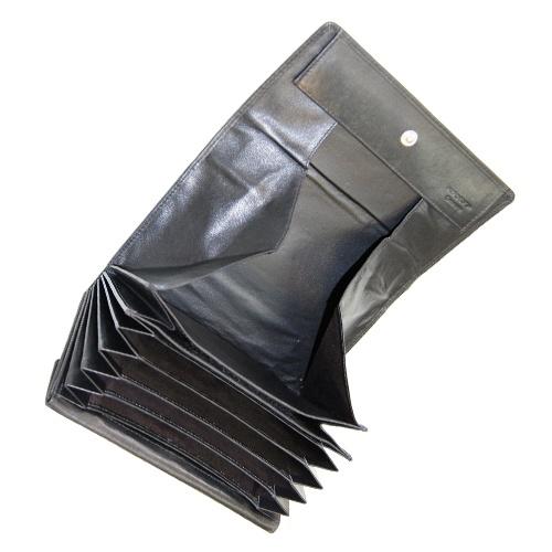 Peňaženka koža