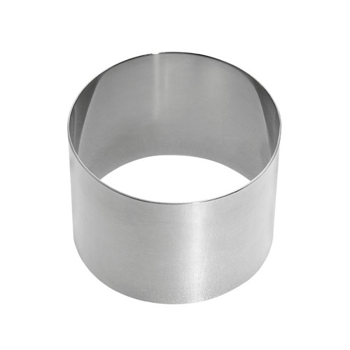 Forma pr.10 cm