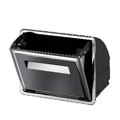 Výklopná zásuvka pod kávovar Ronda, AG-12