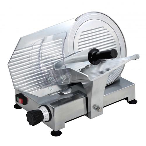 Bazár - Stroj nárezový, GSE-275N-remeň