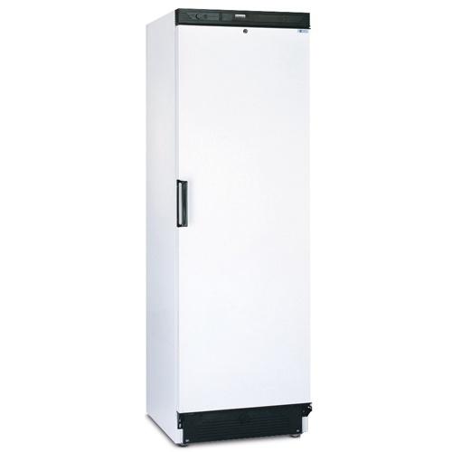 Bazár - Chladnička biela ventilovaná 372 l, SD-1380