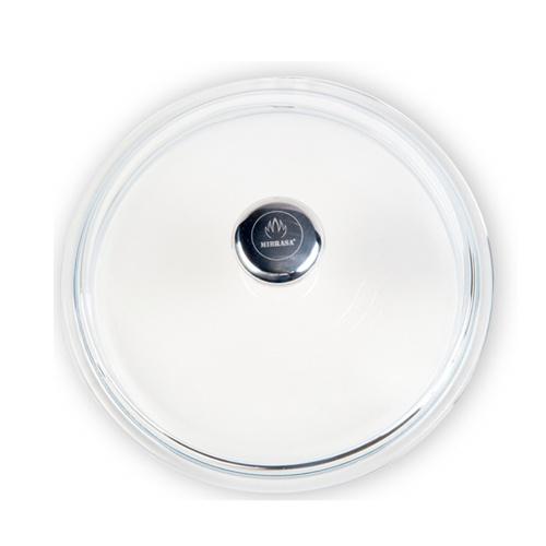 Pokrievka kastrólika 24 cm, Mibrasa