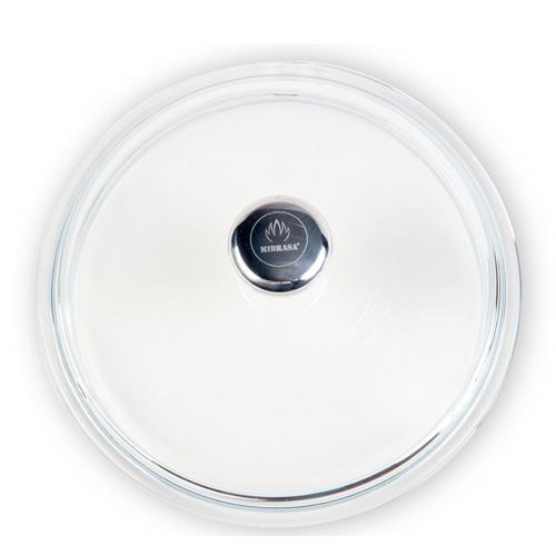 Pokrievka kastrólika 28 cm, Mibrasa