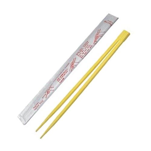 Čínske paličky 21 cm