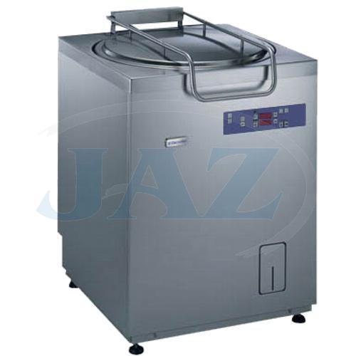 Umývačka zeleniny, LVA-100D