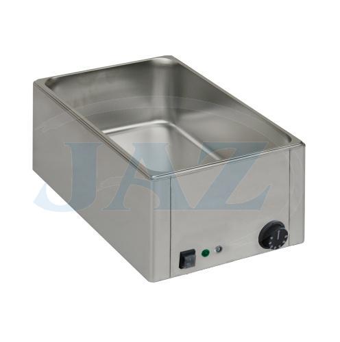 Kúpeľ vodná 1 vaňa GN1/1-150, VL-11
